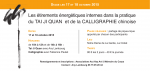 CALLIGRAPHIEFLYERimpression-2.png