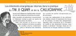 CALLIGRAPHIEFLYERimpression-1.png